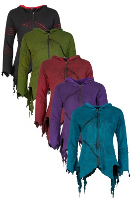 a98c4357f11 Wicked Dragon Clothing - Home